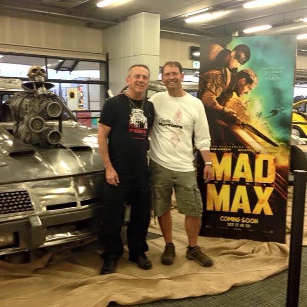 Charlie_Hutton_Mark_Natoli_Mad_Max
